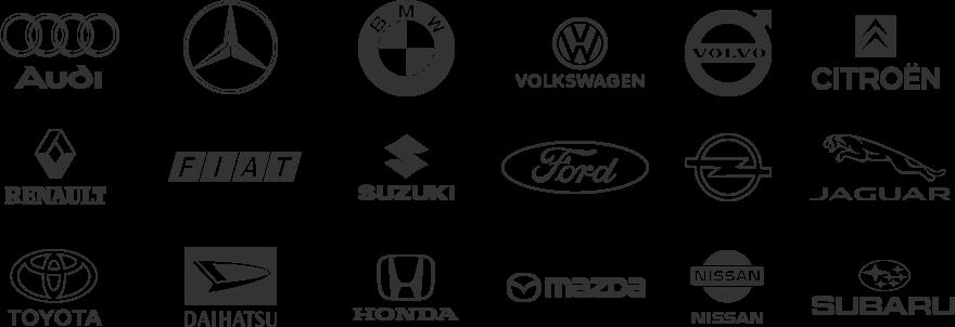 automarken_zweizlg